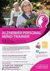 CORSO BASE ALZHEIMER PERSONAL MIND TRAINER